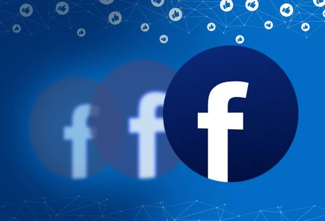 EU courts can order Facebook to take down illegal content