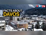 World Economic Forum meet 2020 at Davos: All you need to know