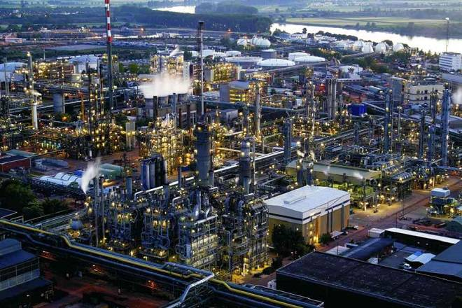Indian chemical industry: Will M&A be a game changer?
