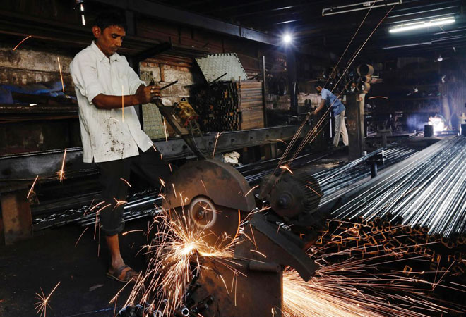 MSMEs business activity reaching near-normal levels: Report