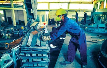 Higher employment rate a drag on India's labour productivity, explains CMIE