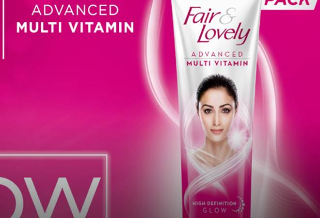 HUL to drop 'Fair' from 'Fair & Lovely' to become more 'inclusive'