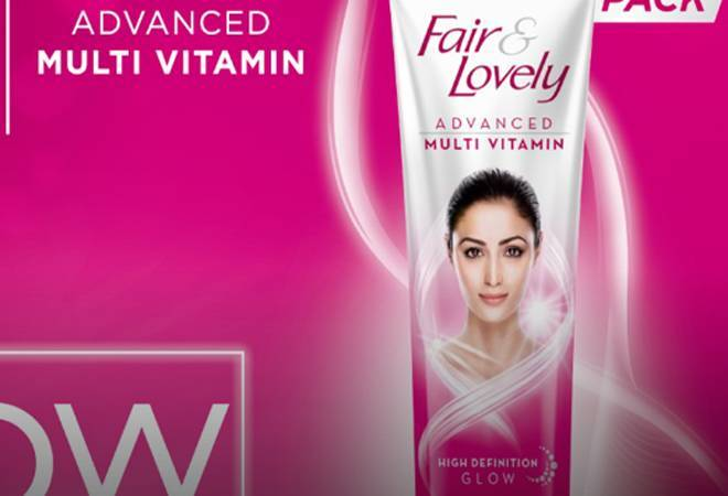HUL's Fair & Lovely rebranded as Glow & Lovely; men's range renamed as Glow & Handsome