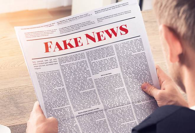 From Singapore to France: These countries have created laws to fight fake news