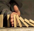 Sensex, Nifty close flat; HUL, TCS, RIL top losers