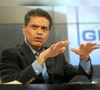 WEF 2020: Protectionist policies dangerous for India, says Fareed Zakaria