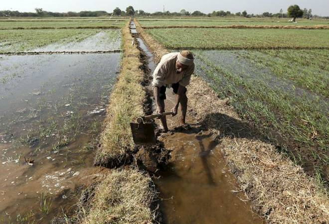 PM-KISAN scheme: Modi govt notifies extension of benefits to all 14.5 crore farmers