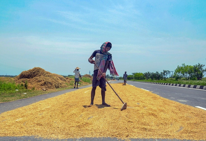 PM-KISAN sops reached 20 lakh undeserving beneficiaries: report