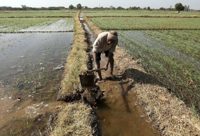 Over 5 crore farmers yet to get third instalment of money under PM-Kisan scheme