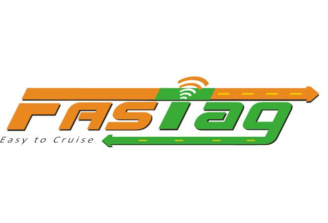 Toll payments made easier; FASTags now available via Amazon