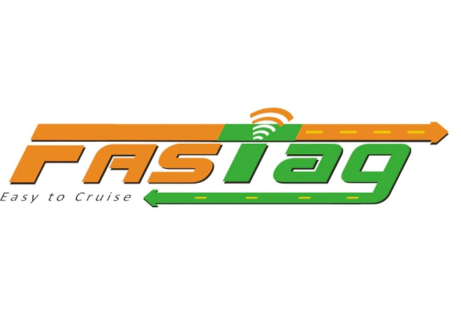 FASTag mandatory from Feb 15 midnight: Be ready to pay double if your vehicle doesn't have FASTag