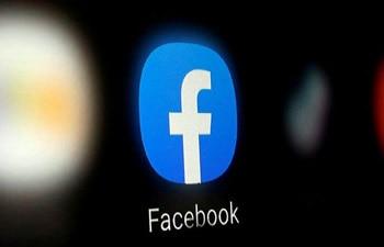 Facebook acquires studio behind VR game POPULATION: ONE