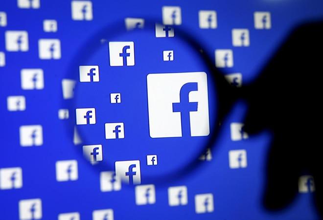 How Facebook Ireland employee saved the life of a Delhi man