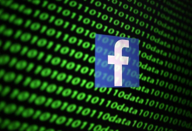 Facebook to integrate user feedback on News Feed arrangement