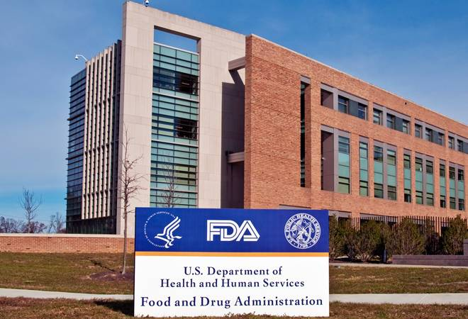 US FDA finds adulteration and 'significant violations' at India's Strides plant
