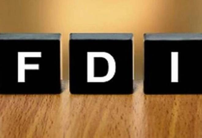 Govt examines FDI policy as inflows record first decline in six years in FY 19
