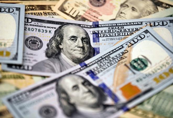 India bucks global decline in FDI grows 13% against world's 42% fall in 2020