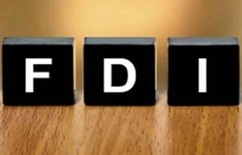 Budget 2020: Govt may announce steps to liberalise insurance sector, ease restrictions on FDI