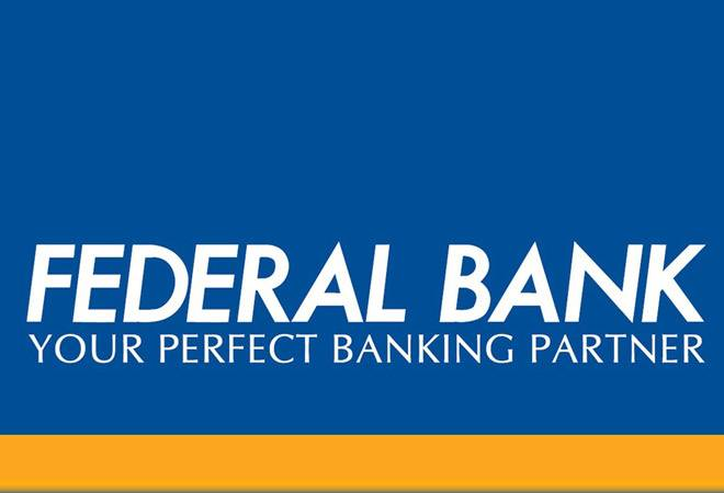 Federal Bank Q1 profit rises 4% to Rs 401 crore; provisions doubles to Rs 395 crore