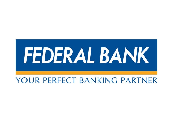 Federal Bank FY21 net profit rises 3% to Rs 1,590 crore