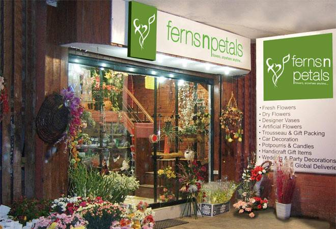 Ferns N Petals IPO to come in 2020, proceeds to fund expansion plans
