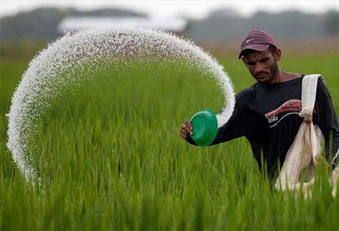 Rs 65,000 crore fertilizer subsidy to benefit next year kharif sowing