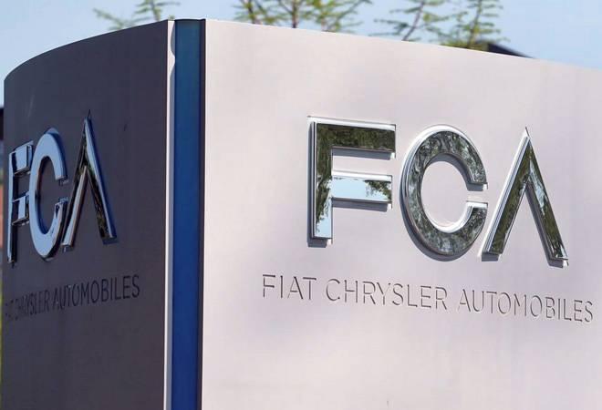 Fiat Chrysler, Peugeot sign $50 billion merger deal
