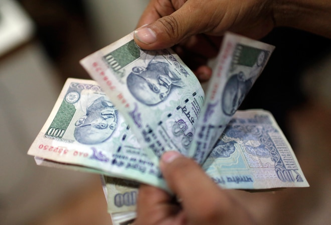 Firms selling assets to cut debt are good investment