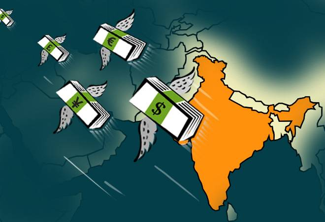 India among top 20 host economies for FDI inflows in 2017-18: UN report