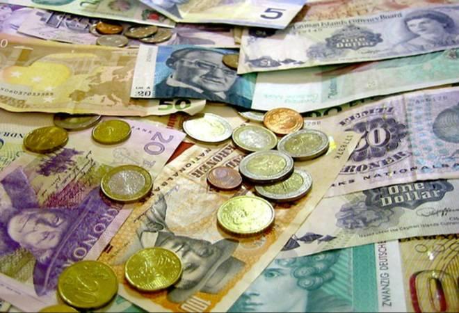 Rupee vs Dollar: Rupee opens higher, rises 10 paise to 71.20 per US dollar