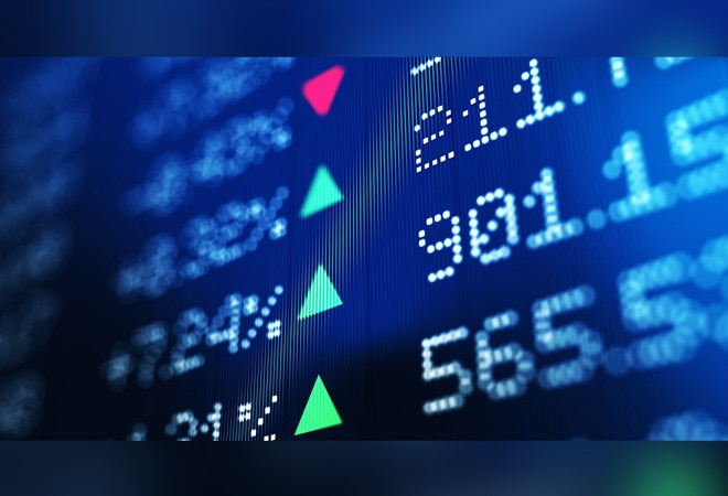 Share Market Highlights: Sensex, Nifty end flat after hitting record highs; ITC, HDFC top losers