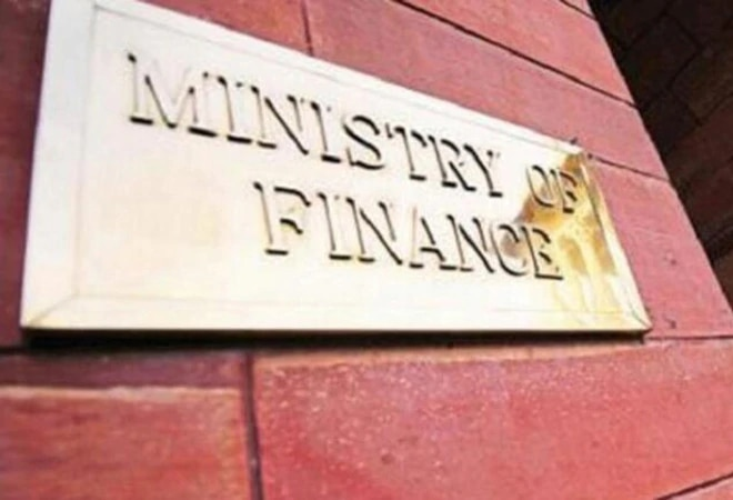 Budget 2021: Avoid new taxes, amp up 'honest attempts' to settle revenue litigations in FY21, says SBI