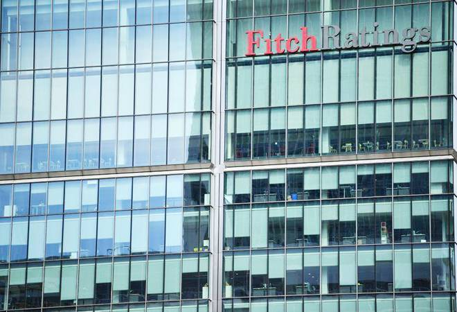 Tensions with China may impact India's medium term outlook: Fitch Ratings