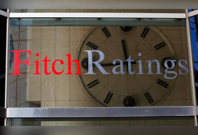 Budget to indicate new govt's intent on stepping up reforms, sticking to fiscal discipline: Fitch