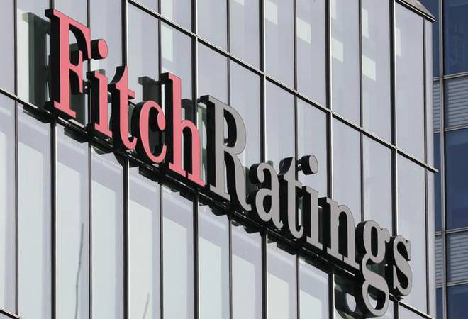 India's medium-term growth to decelerate at 6.5% after initial rebound: Fitch