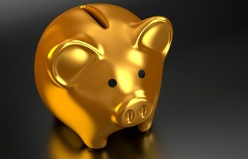Returns on fixed deposits are falling! Here are other investment options