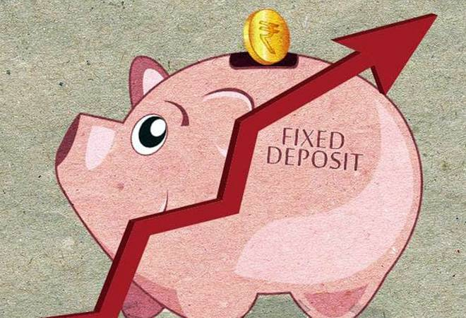 RBI repo rate cut: How you can maximise your FD returns