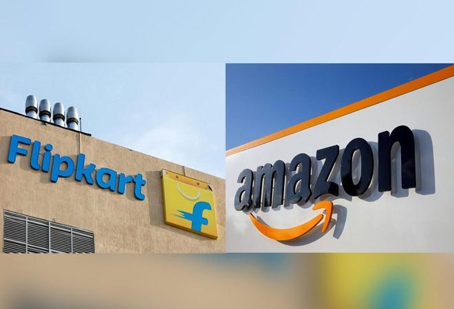 Karnataka HC rejects Amazon, Flipkart plea to quash antitrust investigation