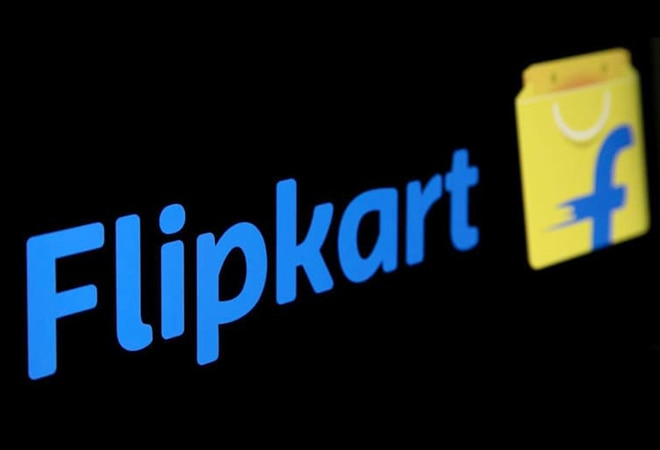 Flipkart to buy 7.8% stake in Aditya Birla Fashion