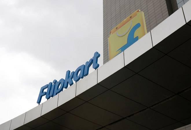 Flipkart top brass hunt for jobs after Binny Bansal's exit: report
