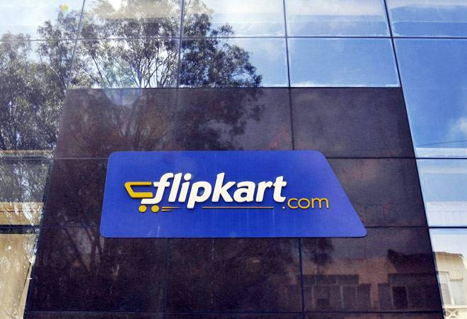 Flipkart's Apple Days Sale: Rs 20,000 discount on iPhone 7, iPhone 6S priced at Rs 39,999 and other offers