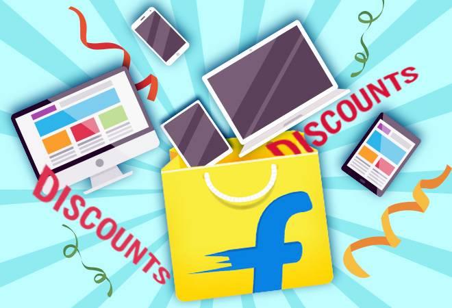 Flipkart Mobile Bonanza sale: Get discounts on Xiaomi Redmi Note 6 Pro, Asus Zenfone Max Pro M2, Poco F1, Nokia 5.1 Plus