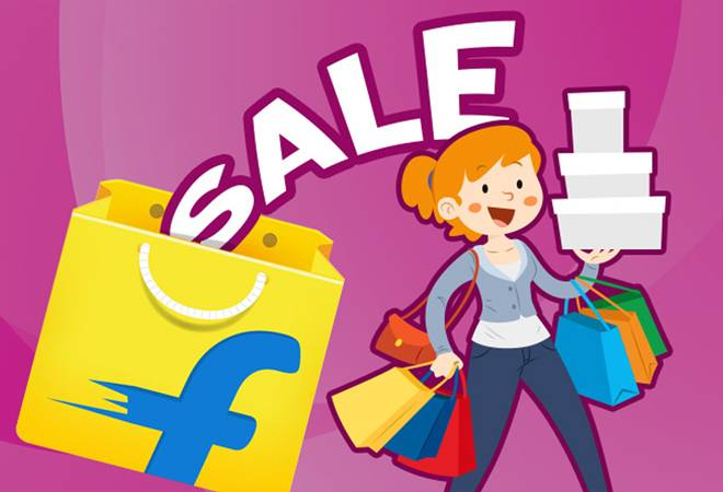 Flipkart Super Value Week offer: Get complete Mobile Protection at Rs 99 from April 23