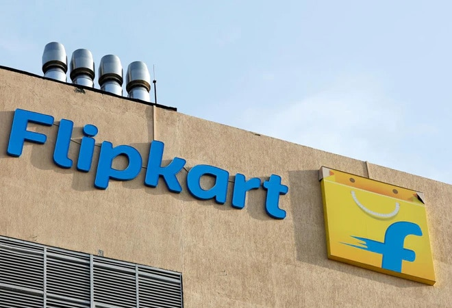 Demand for cooling appliances surges on rising temperature, COVID-19 cases: Flipkart