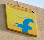 New entrant in e-pharmacy business, Flipkart aims to up the ante