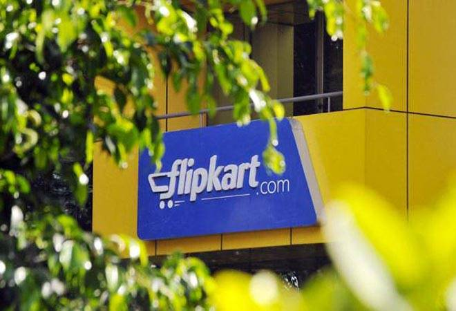 Flipkart to refocus on selling books, aims to post 70% growth in six months