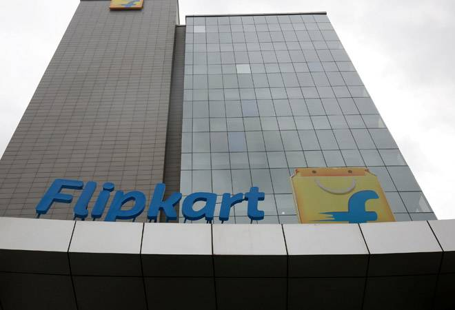 Flipkart join hands with MakeMyTrip to sell travel services on its platform