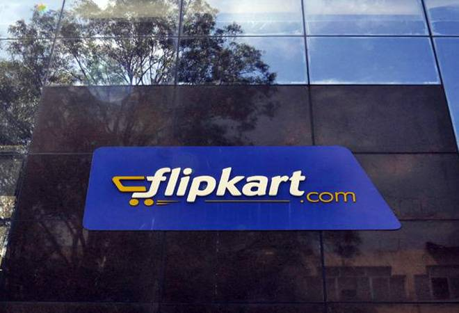 Flipkart pilots video KYC project to offer instant credit to customers