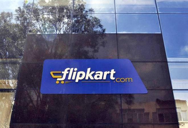 Flipkart COO resigns citing personal reasons