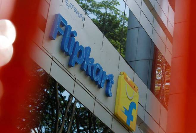 Management changes at Flipkart likely in first quarter of 2019